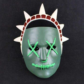 purge liberty mask