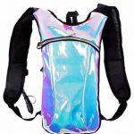 rave backpacks