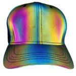 rave hats
